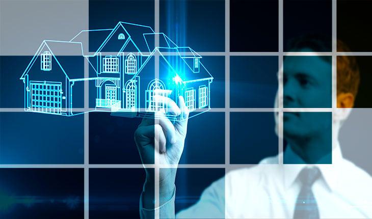 Como vender inmuebles en un Portal Inmobiliario