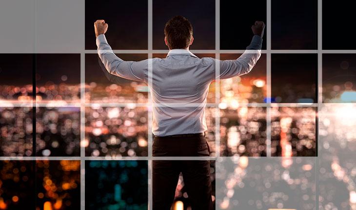 Consejos de emprendedores exitosos que te motivarán a seguir con tu negocio