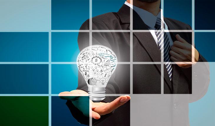 Consejos para elegir el nombre perfecto para tu negocio