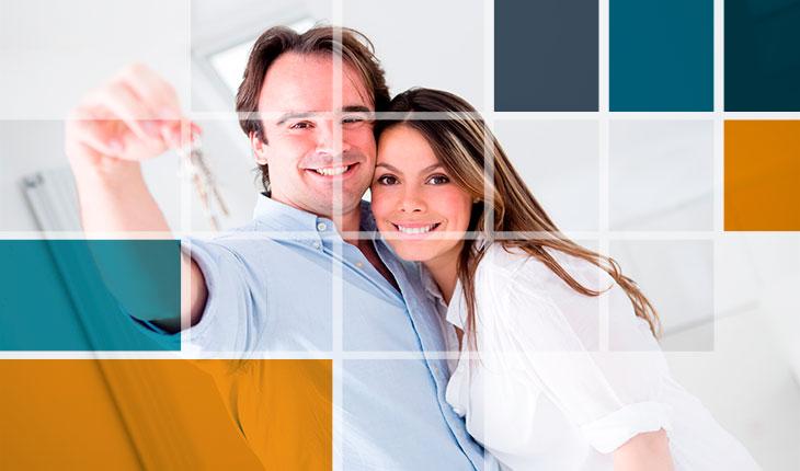 Crédito hipotecario: tips para gestionarlo con éxito