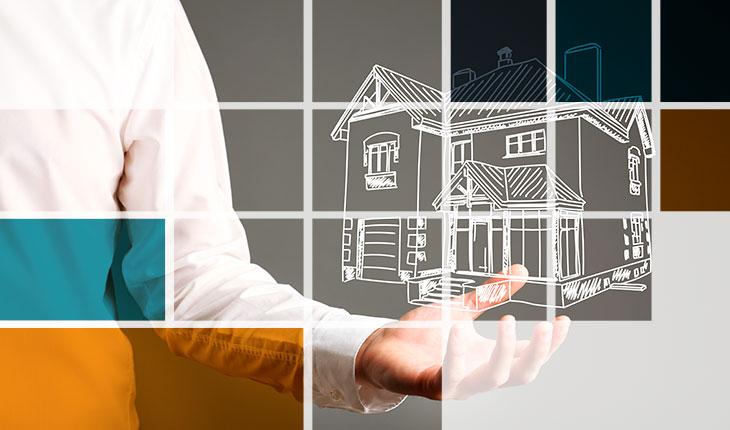 Créditos hipotecarios por vía digital