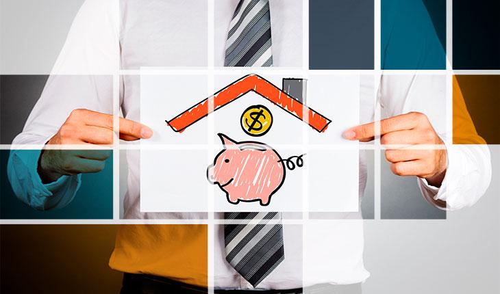 ¿Cuándo optar por un crédito con garantía hipotecaria?