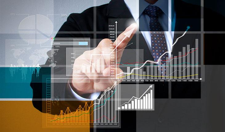El futuro de los créditos hipotecarios es la digitalización