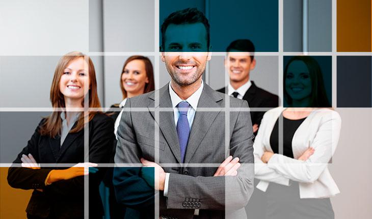 Engagement inmobiliario