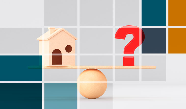 Esto es lo que debes revisar antes de comprar una casa usada