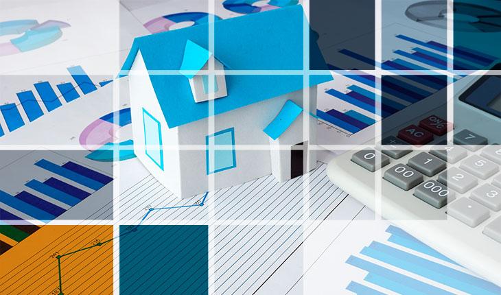 Factores que favorecen la plusvalía de tu casa