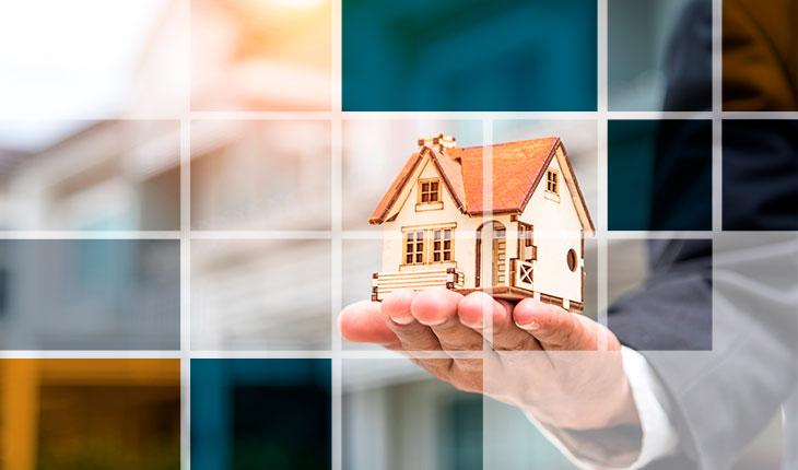 Aumenta tu patrimonio invirtiendo en una Franquicia Hipotecaria