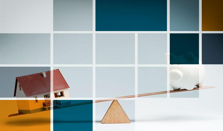 4 Gastos que debes hacer para formalizar el trámite de tu hipoteca