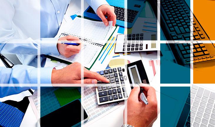 Gastos notariales en la compra venta de inmuebles