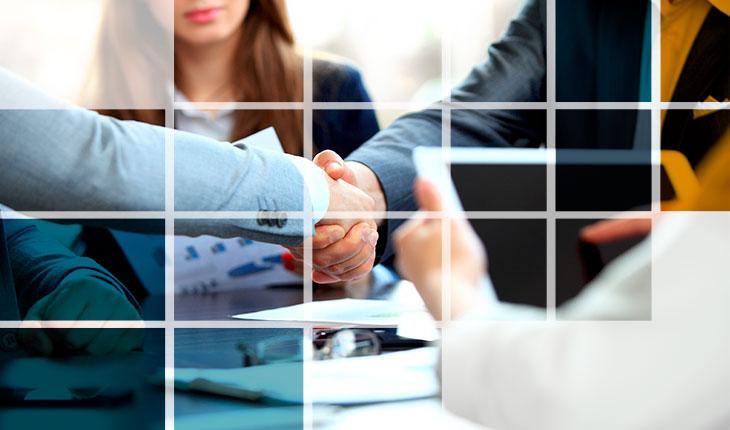 [Guía]Cómo crear un plan de negocio
