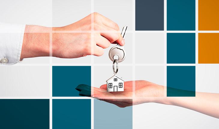 Hipoteca Fuerte de Banorte estrenó tasa de 9.45% y tienen nuevas promociones