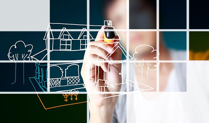 La prospección aplicada en tu franquicia hipotecaria