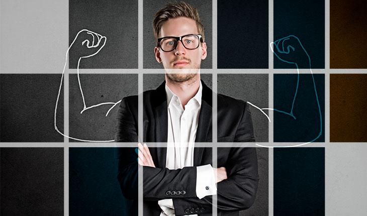 Las franquicias como una importante opción de autoempleo