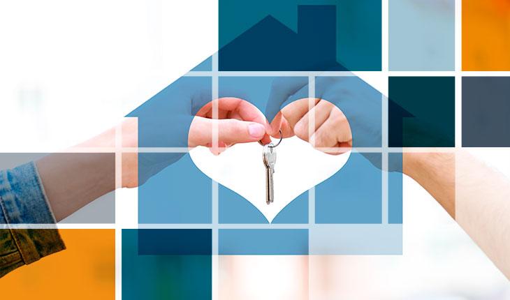 Preguntas frecuentes: Hipotecas Mancomunadas