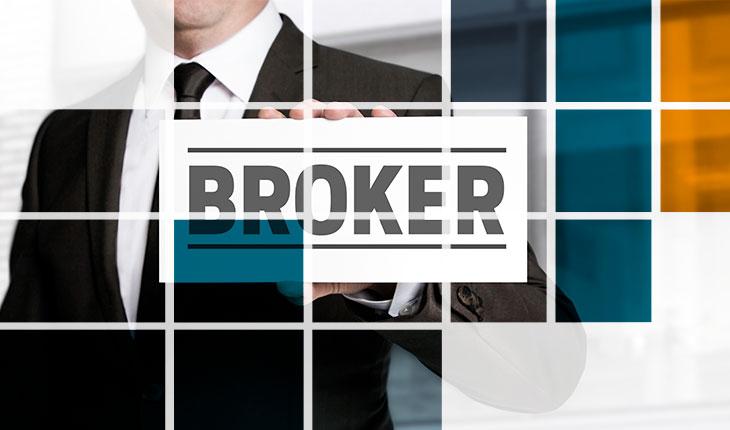 Los 10 mandamientos de un bróker hipotecario