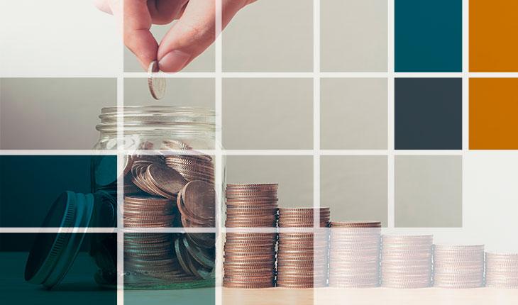 Mantén control del presupuesto en tu negocio