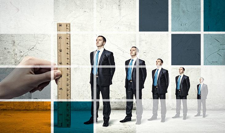 Porqué deberías empezar a medir la reputación online de tu negocio