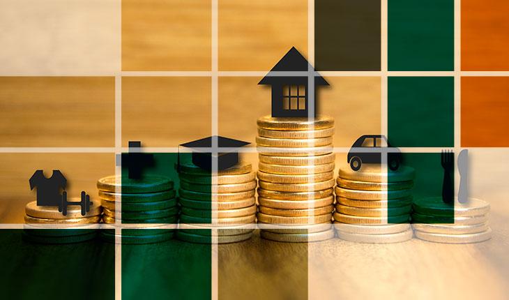 ¿Cómo prepararse para comprar una casa o departamento?