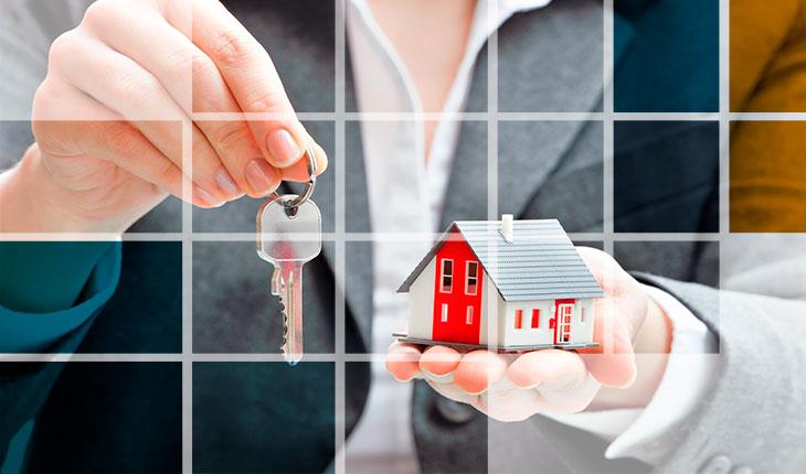 [Guía] Proceso de compra de un inmueble con un Crédito Hipotecario