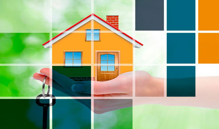 Pros y contras de comprar una segunda casa