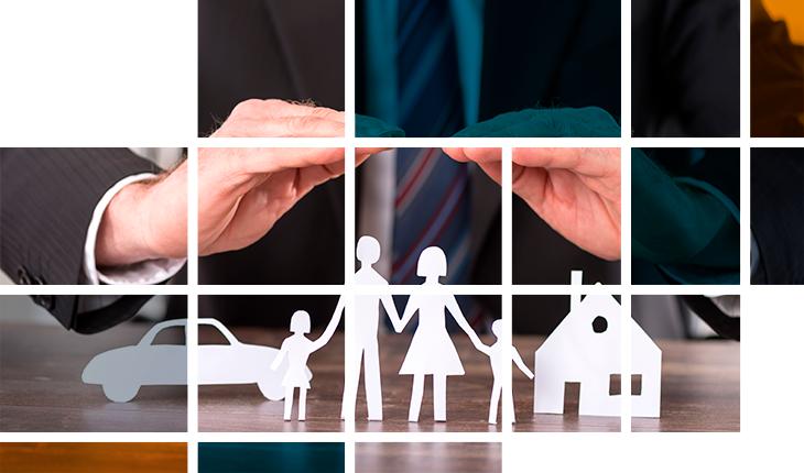 ¿Qué son las hipotecas sobre plano?