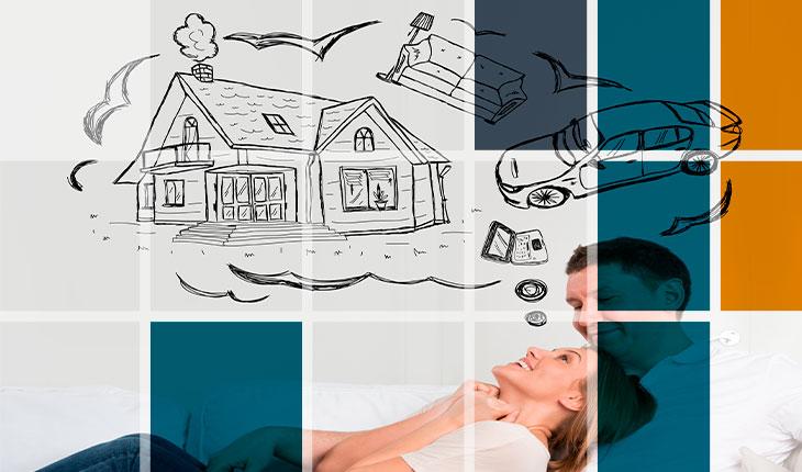 ¿Que hago si no cumplo con los requisitos para un crédito hipotecario?