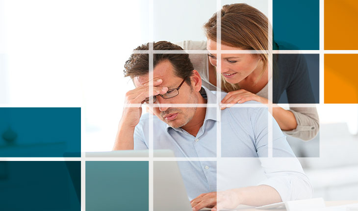 ¿Qué opciones tengo si ya no puedo pagar mi crédito hipotecario?