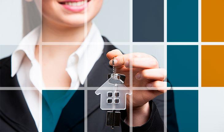 Quiero una hipoteca justa ¿debería contratar un intermediario?