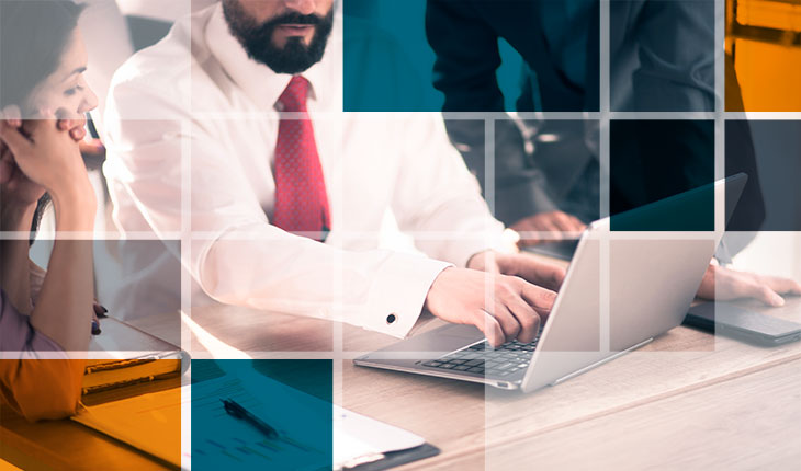 Reputación Online: pieza crucial en el éxito de las empresas