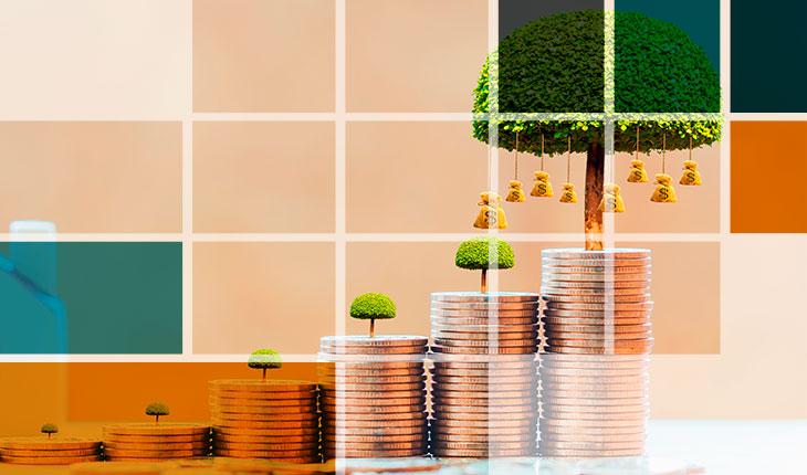 Si eres microempresario, diversifica tus ingresos