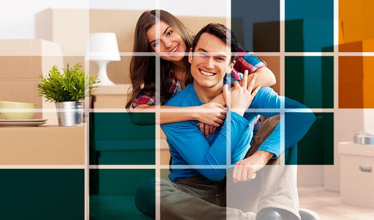 Supersticiones de todo el mundo para tu nueva casa
