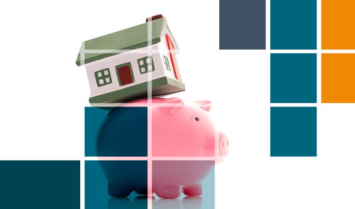 Tips de ahorro para comprar casa como asalariado o independiente