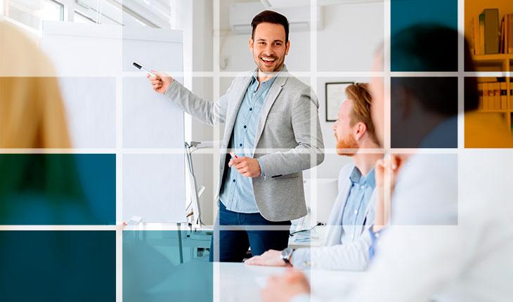 Tips para mantener tu espíritu emprendedor