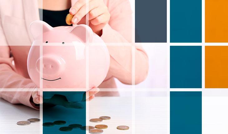Todo sobre tu Estado Financiero Personal