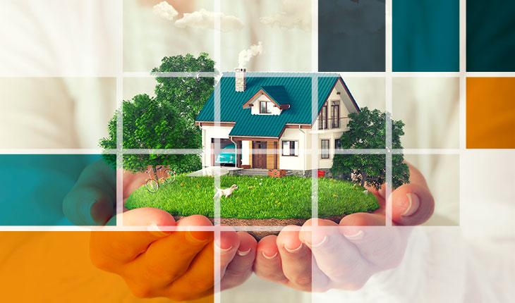 Todo sobre el predial de tu casa