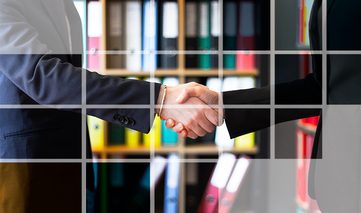 ¿Tu bróker hipotecario está certificado?