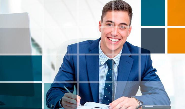 Ventajas de contratar a un bróker hipotecario
