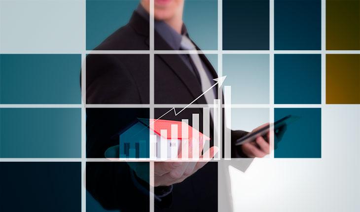 Ventajas de la Amortización Hipotecaria