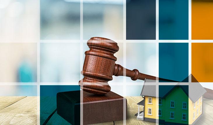Ventajas y desventajas de comprar una casa en remates hipotecarios