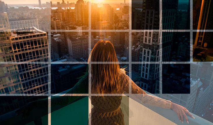 Vivir en las alturas, la nueva plusvalía