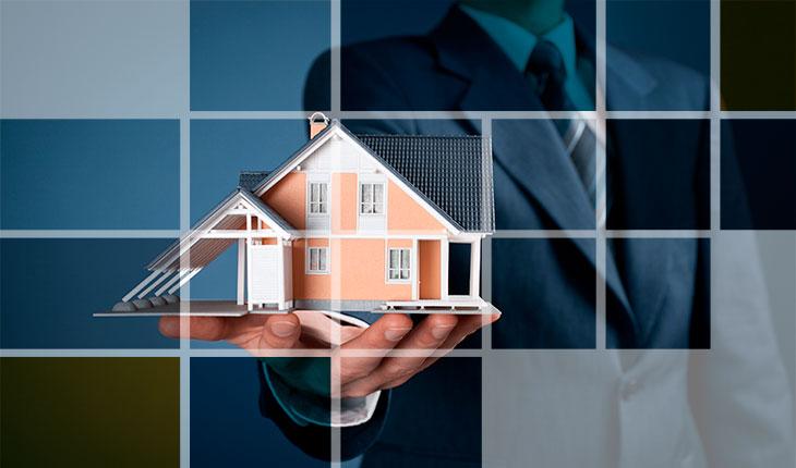 Voy a comprar casa ¿por qué necesito un notario?