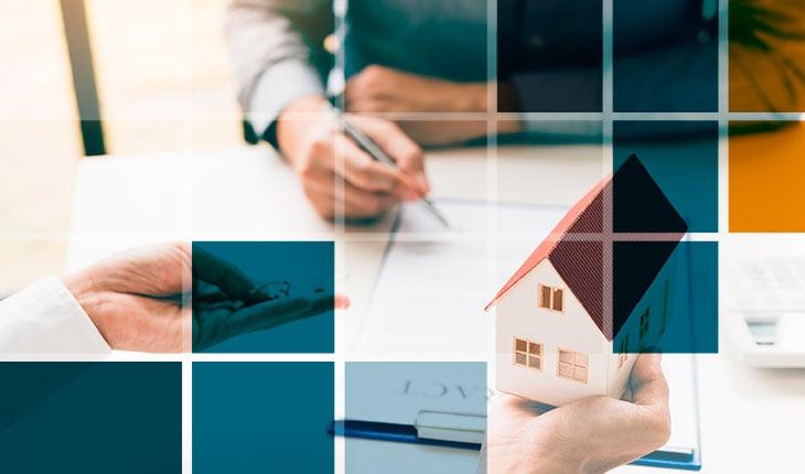 Voy a comprar mi primera casa ¿qué debo saber?