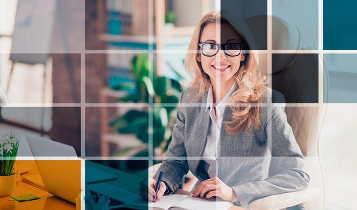 Working flow y emprendimiento