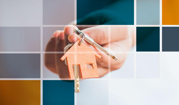 ¿Ya terminaste de pagar tu casa? Cancela tu hipoteca