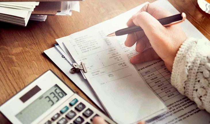 Genera un presupuesto para tu empresa en tres pasos