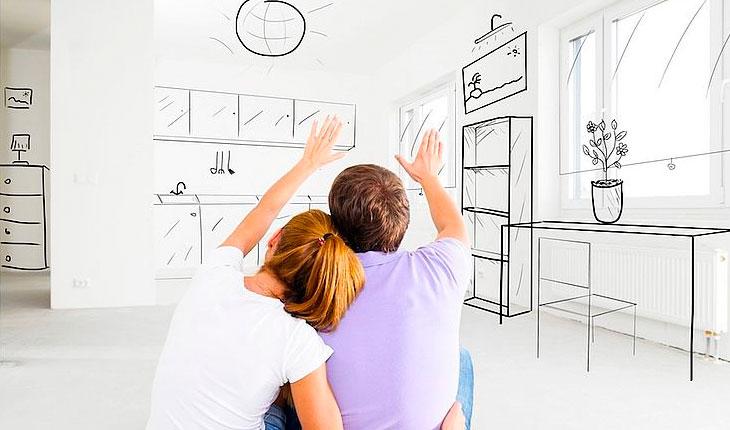 Te ayudamos a tomar la mejor decisión si planeas rentar una casa o departamento