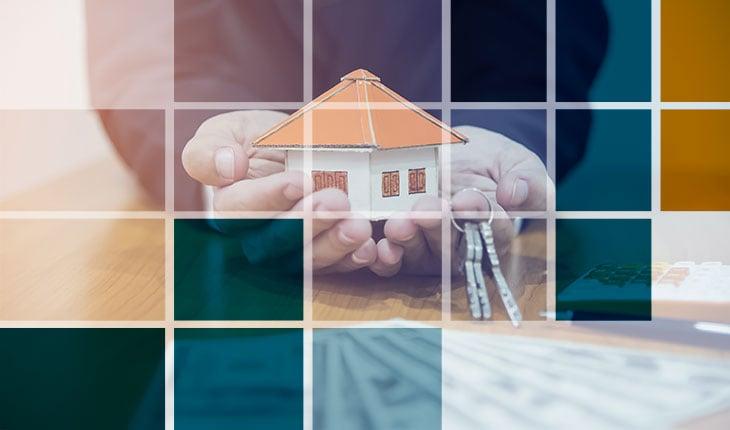 Mejora tu salud financiera si quieres un Crédito Hipotecario