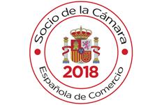 Camara española de comercio
